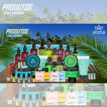 cosmeticos-pro-site
